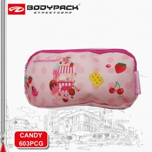 Kids_Candy_603PCG