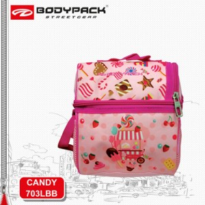 Kids_Candy_703LBG